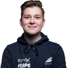 Desire Gfinity 2017 Cutout.png