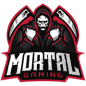 Mortal Gaminglogo square.png
