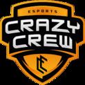 CRAZY CREW