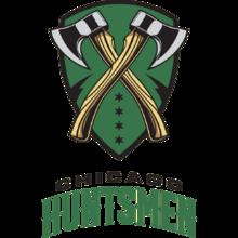 Chicago Huntsmenlogo profile.png