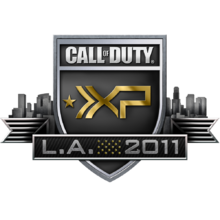 Call of Duty XP 2011.png