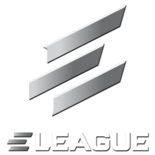 ELEAGUElogo square.png