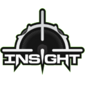 Team Insightlogo square.png