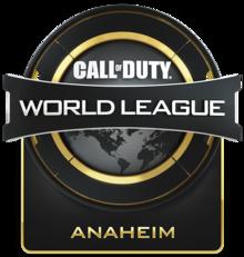 CWL Anaheim 2018.png