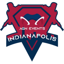AGN Indianapolis 2020.png