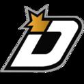 iDomina Esports