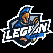 Legion Gaminglogo square.png
