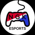 NGK eSports APlogo square.png
