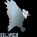 Silver Crowlogo square.png