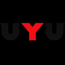 UYUlogo square.png