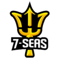 7Seaslogo square.png