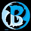BasiC eSports UKlogo square.png