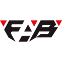 FabE.NLlogo square.png