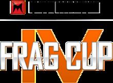 Frag Cup IV.png