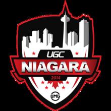UGC Niagara.png