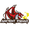 AnCienT SquaDlogo square.png