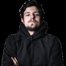 Assassin Sicario 2020.png