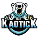 Team Kaoticklogo square.png