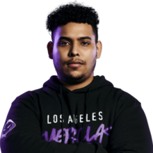 Lacefield CDL 2020.png