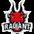 Radiant Esportslogo square.png