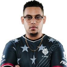 Lacefield PLQ 2019.png