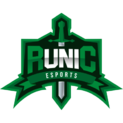 Runic Esportslogo square.png