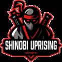 Shinobi Uprisinglogo square.png