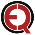 EQuinox eSports NLlogo square.png