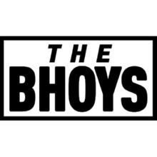 The Bhoyslogo square.png