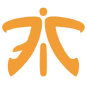 Fnatic PClogo square.png