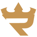 Reign FPLlogo square.png