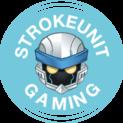 StrokeUnit Gaming