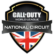 CWL National Circuit United Kingdom.png