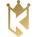 Kings Gaming Clublogo square.png