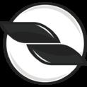 SSU eSports