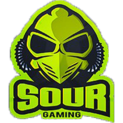 Sour Gaminglogo square.png