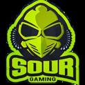 Sour Gaming