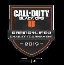 Gaming4Life 2019.png