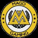 MAGO Gaming