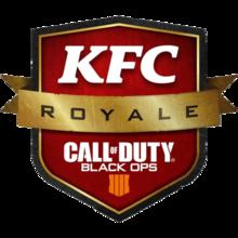 KFC Royalelogo.png