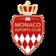 Monaco eSportslogo square.png