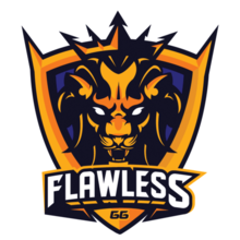 FlawlessGGlogo square.png