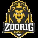 Zoorig eSportlogo square.png