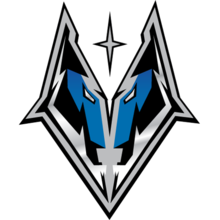 HavoK eSportslogo square.png