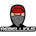 Rebelliouslogo square.png