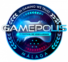Gamepolis 2019.png