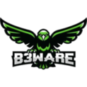Team B3WARElogo square.png
