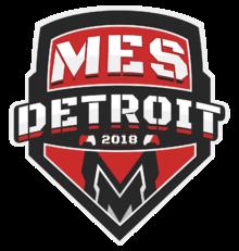 MES Detroit 2018.png