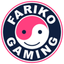 Fariko Gaminglogo square.png