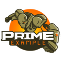 Prime Examplelogo square.png